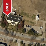 Net Leased NOAA Facility - Fort Worth, TX Sold