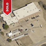 Sold-Net Lease Lee's Center Picto