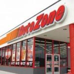 Net lease AutoZone