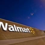 Net Lease Wal-Mart
