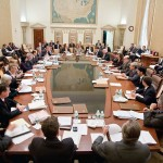 US Federal Reserve Approves Minimal Rate Increase