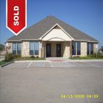 Net Leased Medical Office - Hunters Row Mansfield