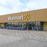 Walmart - Hempstead