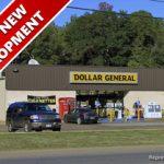 Dollar General New Development Rep Photo
